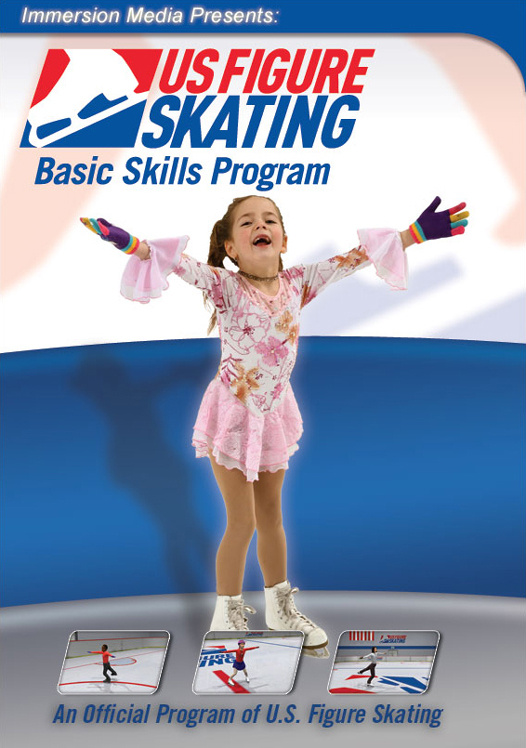 Us Figure Skating Basic Skills Program Rise Media